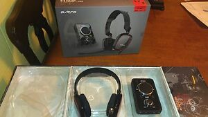 Astro-A30-Black-Headband-Headsets-for-Multi-Platform