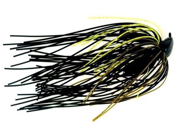 Buckeye Mop Jig