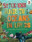 Stickmen's Guide to Oceans in Layers by Catherine Chambers (Paperback / softback, 2016)