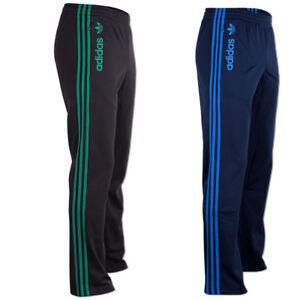 adidas-Herren-Originals-Street-Driver-Trainingshose-Track-Pant-Retro-Sporthose