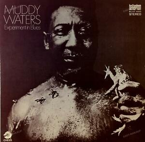 Muddy-Waters-Experiment-In-Blues-GER-2LP-1973-FOC-039