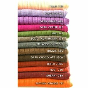 Neotrim-Knitted-Rib-Knit-Jersey-Fabric-Material-Dressmaking-Photography-Backdrop