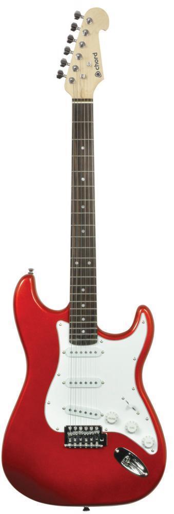 Cuerda 174.340 CAL63 Traditionally estilo Standard guitarra guitarra guitarra eléctrica de mano derecha  Descuento del 70% barato