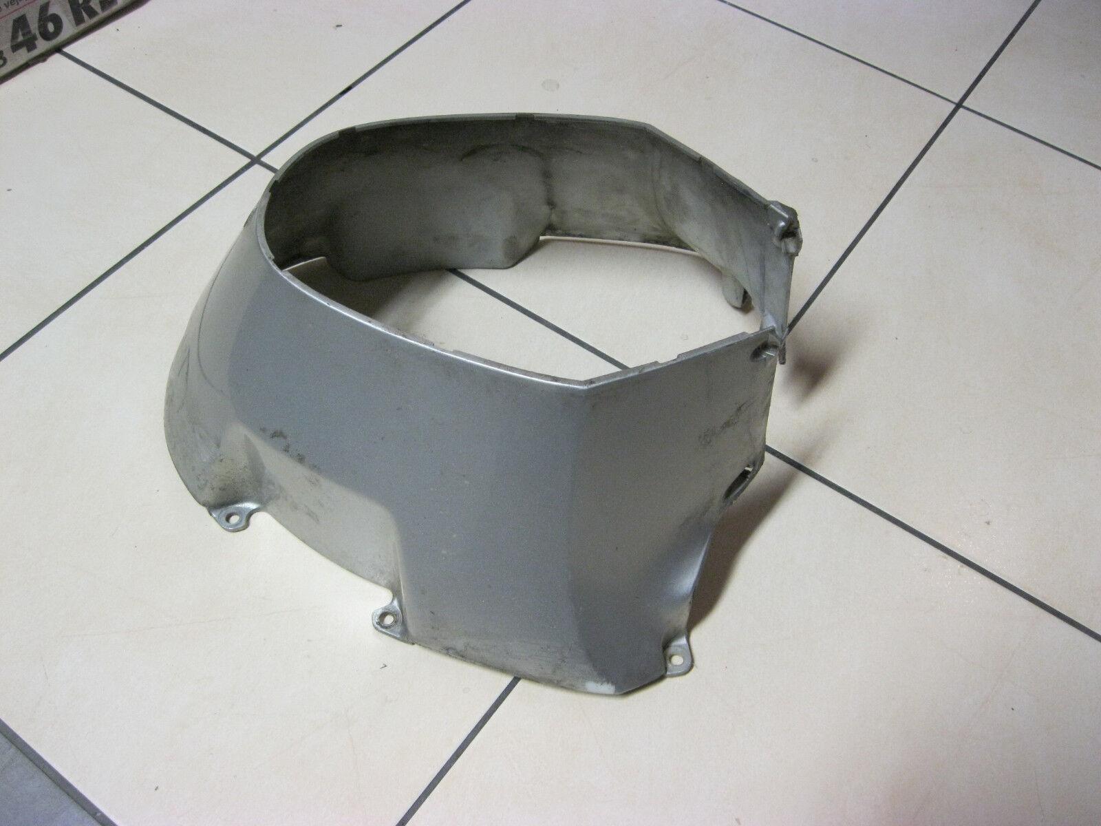 Verkleidung Motorverkleidung für Außenbord Motor Motor Motor Honda BF50 A 3e1795