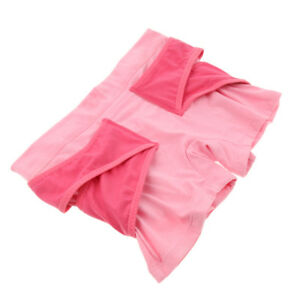 a26396ce36 Image is loading Sleeping-Hip-Pants-Pelvic-Correction-Shorts-Body-Shaper-