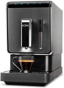 Solac-CA4810-Automatic-Coffeemaker-Cafetera-Super-Automatica-19-bar-1470W