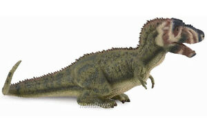 CollectA-88628-Daspletosaurus-Model-Dinosaur-Toy-Replica-NIP