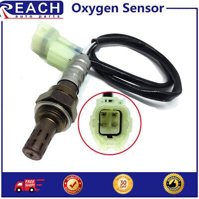 For 2001-2004 Chevrolet Tracker 2.5L V6 Oxygen O2 Sensor 1 234-4105 Upstream