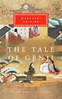 The Tale of Genji by Murasaki Shikibu (Hardback, 1992)