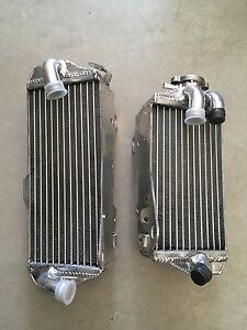 radiatori-destro-e-sinistro-Honda-CRF450R-left-right-2017-2018-CRF450-radiators