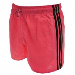 c962e2e9fe81 Adidas - 3 STRIPES - COSTUME UOMO - SHORT - MARE/PISCINA - art ...
