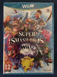 Super-Smash-Bros-WII-U-PRECINTADO