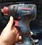 Bosch-GDX-18-V-200-C-1-en-2-EC-Brushless-147-mm-200-Presque-comme-neuf-3400-tr-min-Free-Track-BARE miniature 3