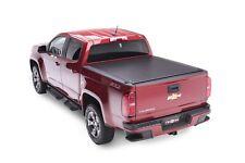 Truxedo Lo Pro Soft Rollup Truck Bed Tonneau Cover 561101