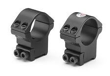 Sportsmatch hto75 30mm Trajes Cz 17mm cz550, zkk600/601/602 y algunos Parker Hale