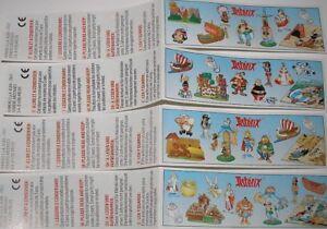 4 Bpz Asterix in Amerika France yllIqZKA-09121907-614374771