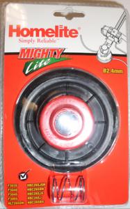 RLT 5027,RLT 6030 5131018764 Ryobi Ersatzspulel für RLT 5030S,RLT4027