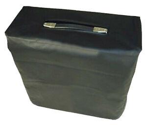 EMC G 150 2x10 Combo - Black Vinyl Cover, Water Resistant, Heavy Duty (emc003)