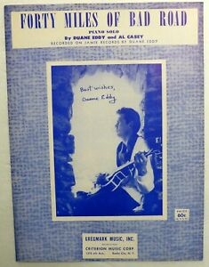 SMITH STREET SOCIETY BAND Sheet Music IT/'S JAZZBEAUX/'S TIME OF NIGHT Limited