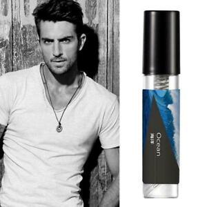 Flirt-Parfuem-Aphrodisiac-Body-Spray-Pheromon-Lockt-verlockenden-duftenden-D9K6
