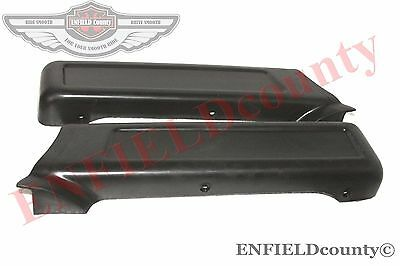 SUZUKI SJ413 SJ410 REAR BUMPER PROTECTOR COVER CAP LEFT & RIGHT @ECs