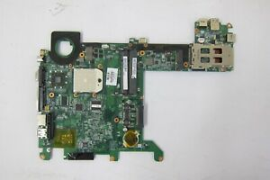 Hp-Pavilion-TX2500-TX2600-Placa-Base-Ordenador-Portatil-Enchufe-S1