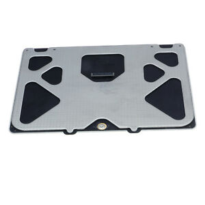 NEW-TRACKPAD-TOUCHPAD-For-MacBook-Pro-13-A1278-2009-2010-2011-2012