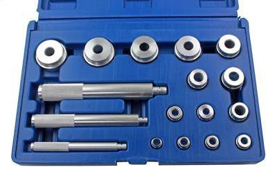 50 Gerüstösen 400 x 12mm Gerüst Gerüstschrauben Augenschraube Ringschrauben