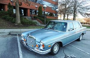 1968-Mercedes-Benz-300-Series