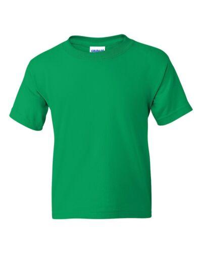 Scottish badge Scotland emblum T Shirt Men ladys Hamilton CLAN CREST
