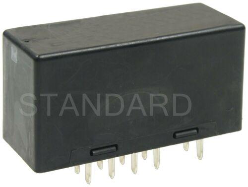 Standard Ignition EFL-27 Hazard Warning and Turn Signal Flasher