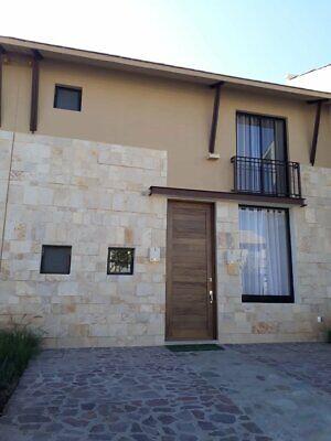 Casa EN VENTA,Fraccionamiento Hacienda Valbuena, León, Guanajuato