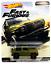 Hot-Wheels-Premium-Rapido-y-Furioso-1-64-Usted-Elige-update-11-12-2020 miniatura 28