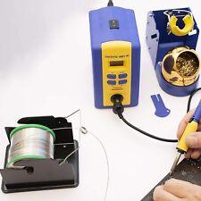 New Hakko 611 1 Soldering Related Equipment And Materialsreel Stand