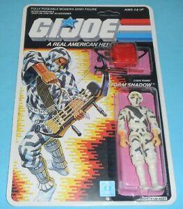 1988-GI-Joe-Storm-Shadow-v2-Figure-Complete-Sealed-MOC-CUSTOM-Card-Back-READ