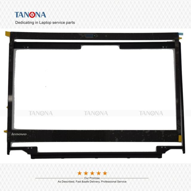 New LCD Frame Bezel Sheet Sticker For Lenovo Thinkpad T440S 00HM187 04X5346