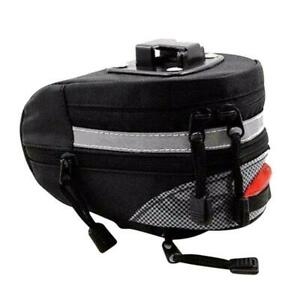 MTB-Bike-Bicycle-Saddle-Bag-Under-Seat-Storage-Tail-Rear-Cycling-Pack-Pouch-J1D0