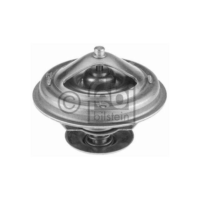 Kühlerthermostat 17916 FEBI BILSTEIN Thermostat für Kühlmittel