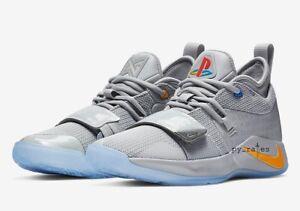 Nike PG 2.5 X Playstation | eBay