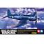 Tamiya-60324-Vought-F4U-1-Corsair-034-Birdcage-034-1-32 miniature 1