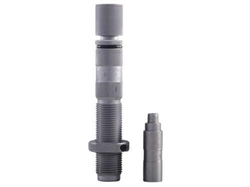 Hornady 9mm 095330 380 Bullet Feed Die Feeder For hornady Lock n Load