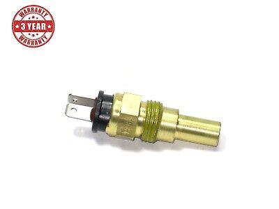 Bougie De Préchauffage Capteur de température pour Pajero Shogun Delica L200 SPORT 2.5 2.8 84-04