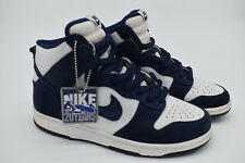 new arrival d12ea 7a688 item 2 Nike Dunk High SB Be True to Your School 20th Anniversary Villanova  - Size 6 US -Nike Dunk High SB Be True to Your School 20th Anniversary  Villanova ...