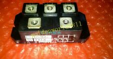 NIEC Rectifier module PT76S16C good in condition for industry use