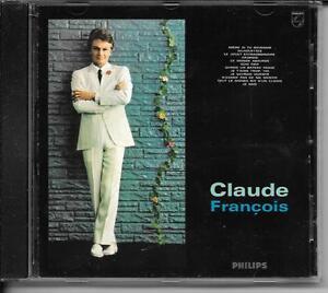 CD-ALBUM-12-TITRES-CLAUDE-FRANCOIS-N-4