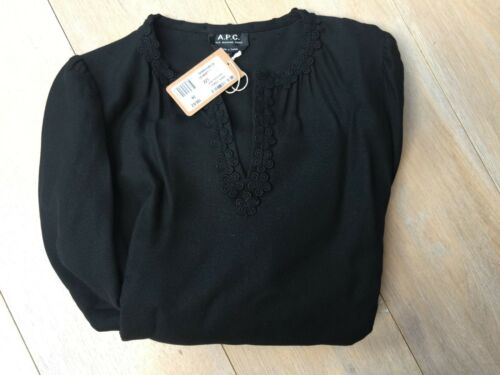 Black Dress bnwt 34 A c Dorothy p taille qtEw7p