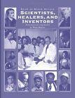 Book of Black Heroes Scientists Healers and Inventors by Wade Hudson (Paperback, 2005)
