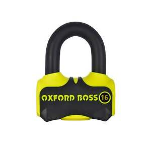 Oxford-Boss16-Sold-Secure-Approved-Motorcycle-Motor-Bike-Disc-Lock