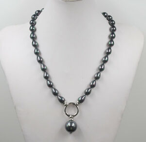 June-Pearl-South-Sea-Baroque-Black-Shell-Pearl-Choker-Necklace-20-034