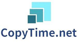 CopyTime-net-Premium-Valuable-Domain-Age-15-years-Godaddy-Registrar